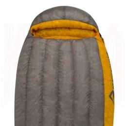 Saco de plumas 850+ SPARK SPII -2ºC SeaToSummit