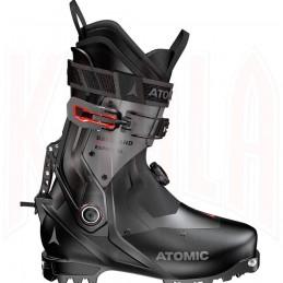 Bota esquí de travesía BACKLAND EXPERT Hombre Atomic 2021-22