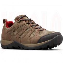 Zapato de montaña REDMOND...