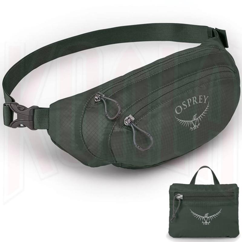 Riñonera de montaña Ultralight STUFF WAIST Pack Osprey