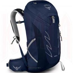 Mochila de montaña TALON 26 Osprey -2021-