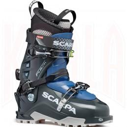 Bota esquí de travesía FLASH Scarpa Hombre 2021