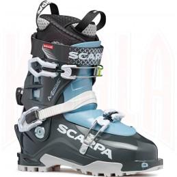 Bota esquí de travesía MAGIC Scarpa Mujer 2021