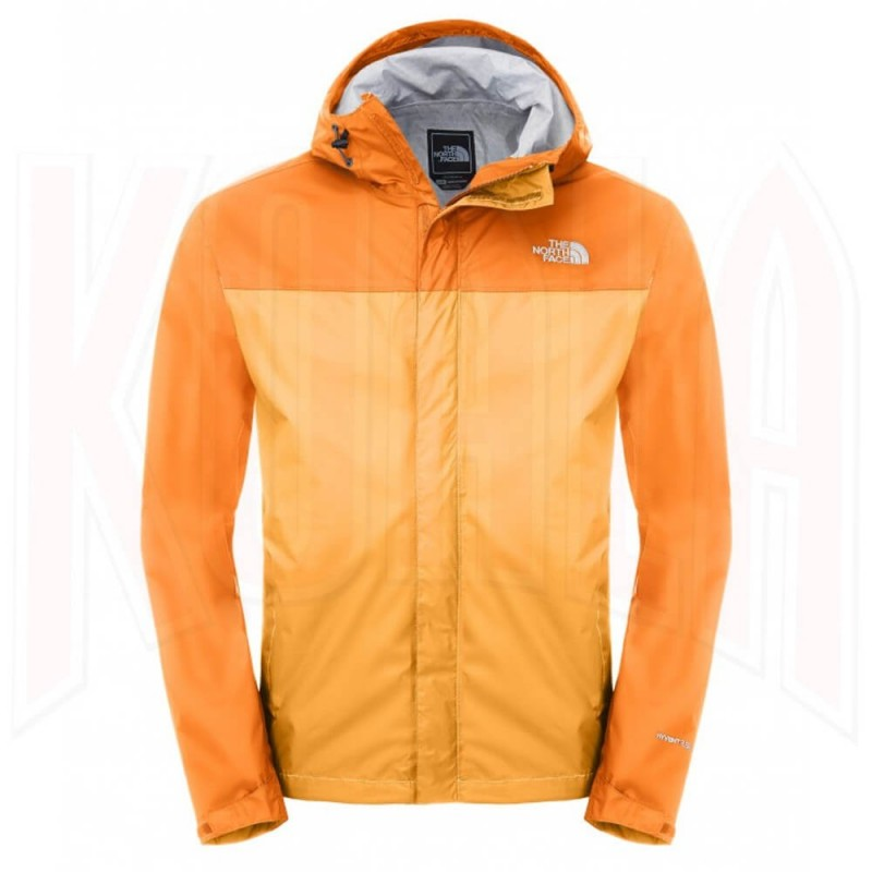Chaqueta Impermeable The North Face VENTURE Jck.