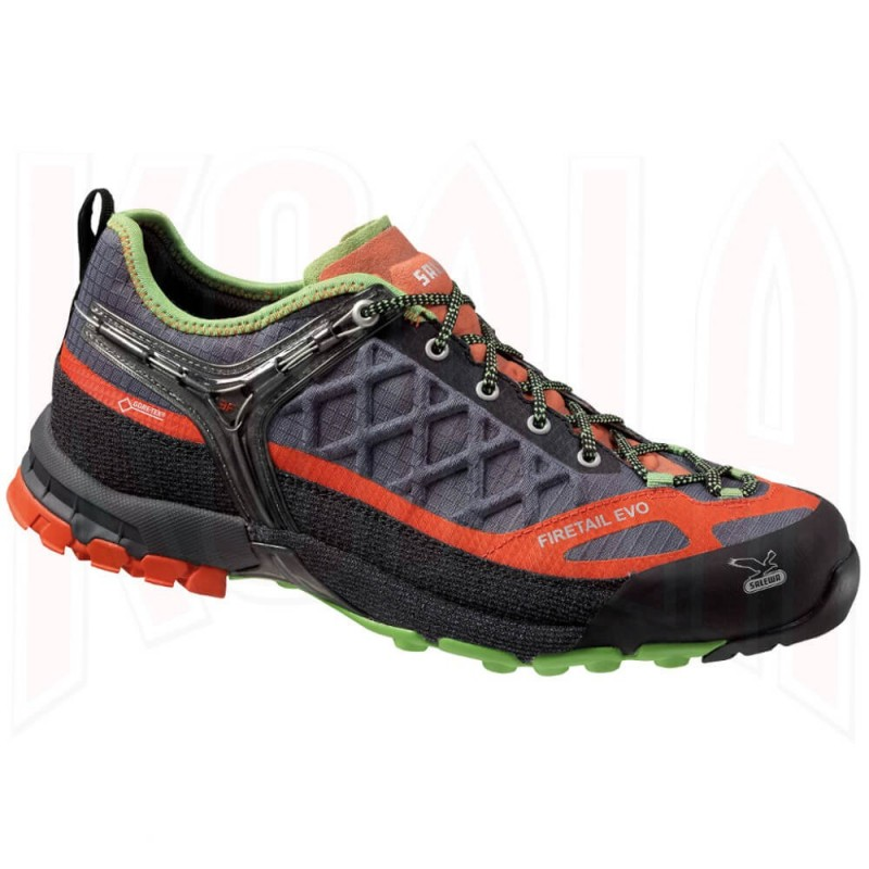 Zapato Salewa Ms FIRETAIL EVO Gtx 2015