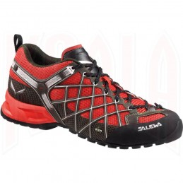 Zapato Salewa Ms WILDFIRE Vent