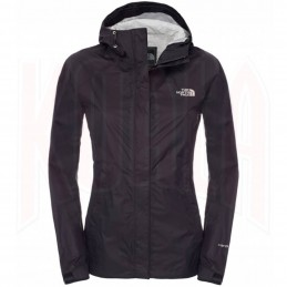 Chaqueta Impermeable The North Face VENTURE Jck. Mujer