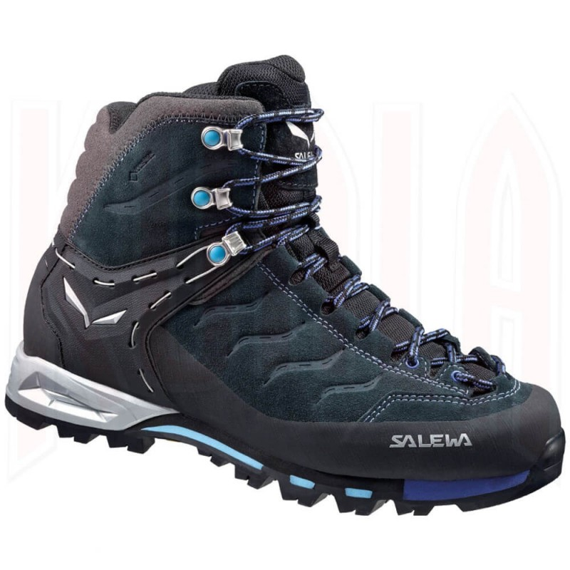 Bota Salewa Ms MTN TRAINER MID Gtx -2015-