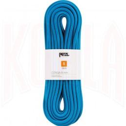 Cuerda-Cordino de montaña CONGA 8mm 30mts. Petzl