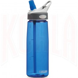 Botella Camelbak EDDY BOTTLE 1.0lts.