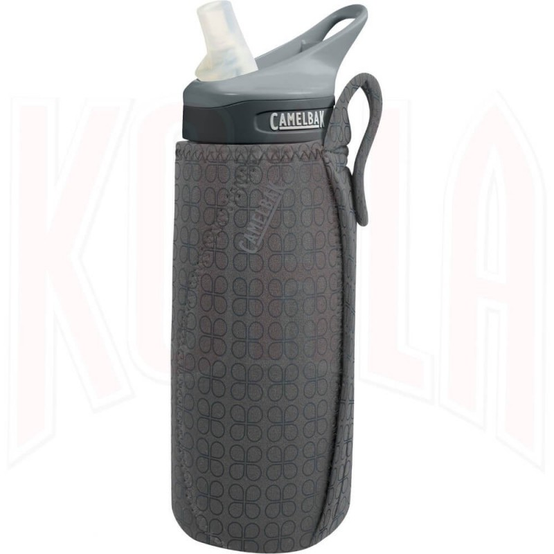Botella Funda Camelbak INSULATED SLEEVE 0.75lts.
