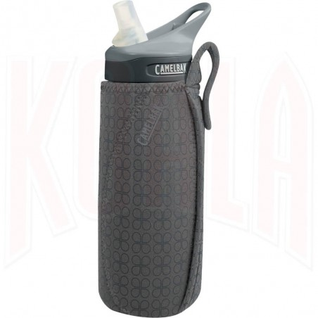 Funda-Botella Camelbak INSULATED SLEEVE 0.75lts.