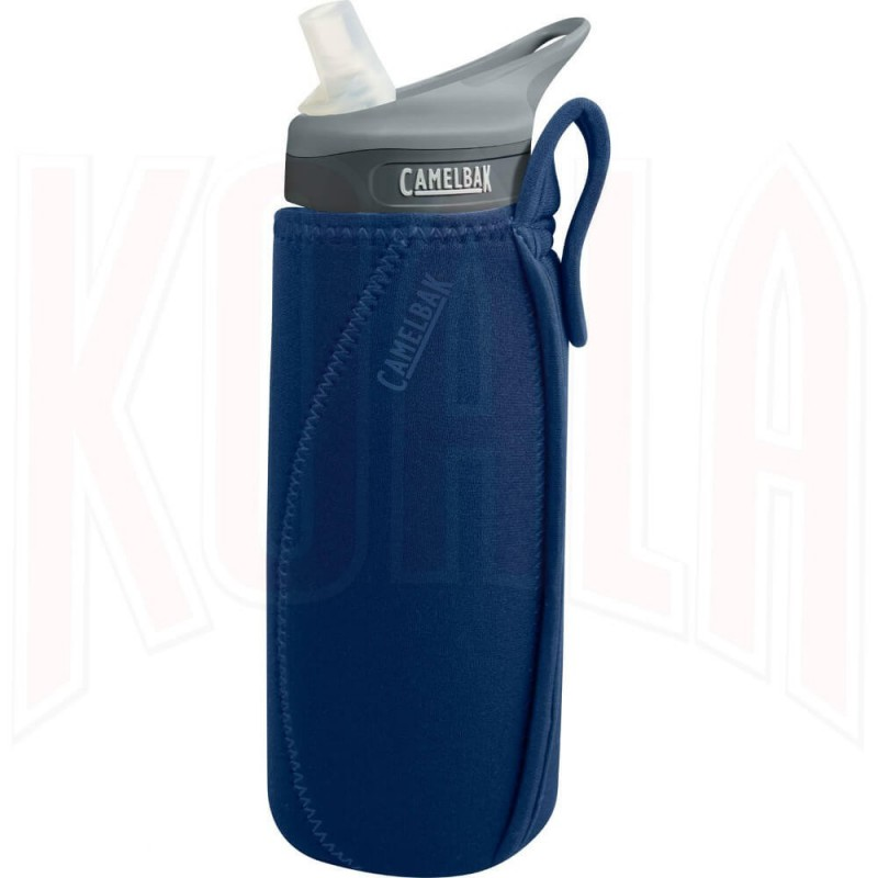 Botella Funda Camelbak INSULATED SLEEVE 0.75lts.