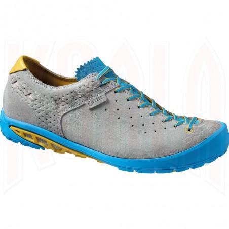 Zapato Salewa Ws RAMBLE Gtx