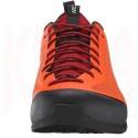 Zapato Arc'teryx Ms ACRUX FL