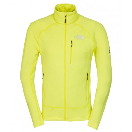Chaqueta The North Face Men's STORM SHADOW