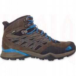 Bota Trekking The North Face HEDGEHOG Ms