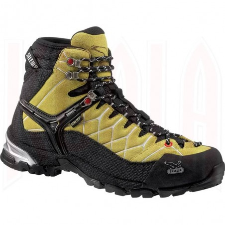 Bota Salewa Ms ALP TRAINER MID Gtx