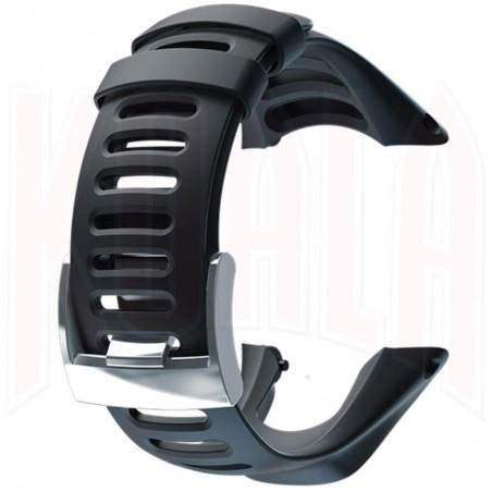 Accesorio Suunto CORREA reloj serie AMBIT
