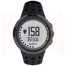 Reloj Suunto M5 Black