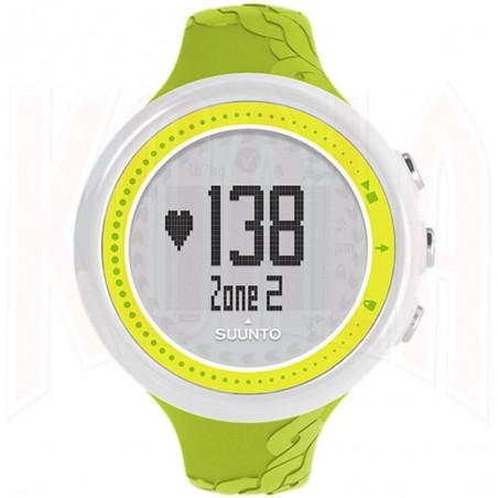 Reloj Suunto M2 Lime