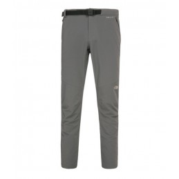 Pantalón The North Face Men's DIABLO
