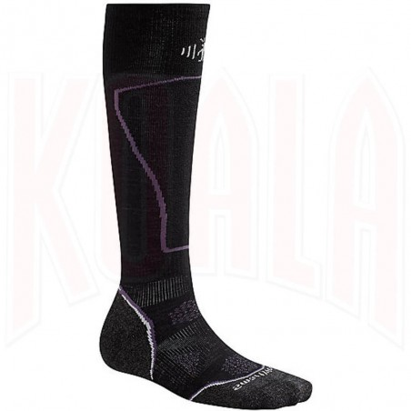 Calcetín Smartwool PhD® SKI Light W's