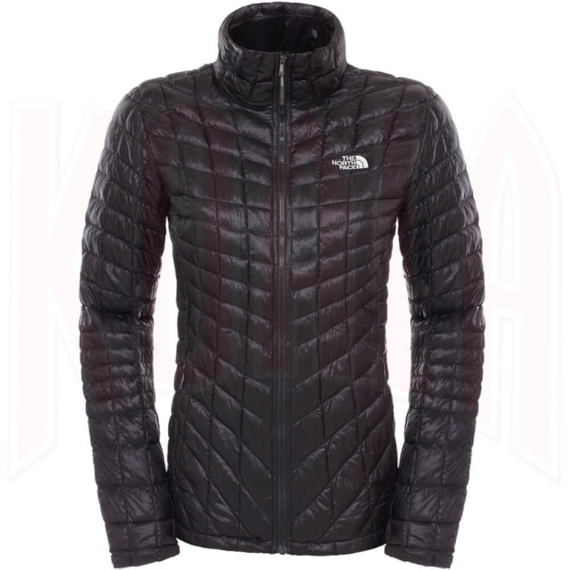 Chaqueta The North Face Ws THERMOBALL Full Zip