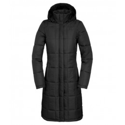 Parka The North Face Women's METROPOLIS