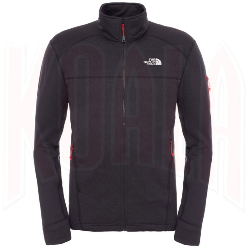 Jacket PowerDry® The North Face HADOKEN Hombre