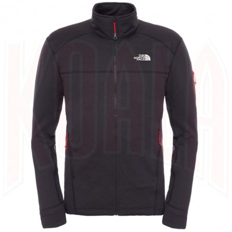 Jacket PowerDry® The North Face HADOKN Hombre
