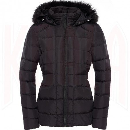 Chaqueta The North Face Women's GOTHAM