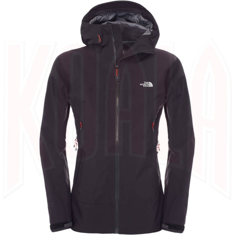 Chaqueta The North Face Women's POINT FIVE NG