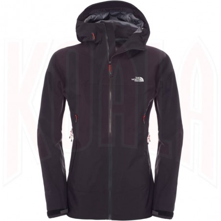 Chaqueta GoreTex The North Face Women's POINT FIVE NG