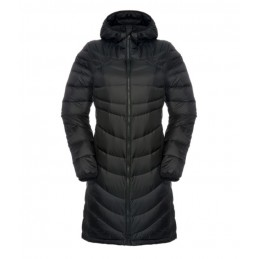 Parka The North Face UP WEST SIDE