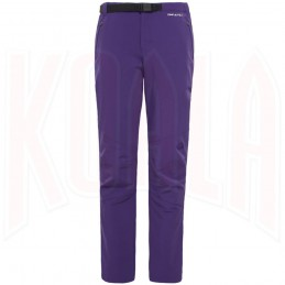 Pantalón The North Face DIABLO W's
