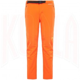 Pantalón The North Face DIABLO M's