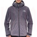 Chaqueta The North Face M's FUSEFORM DOT MATRIX