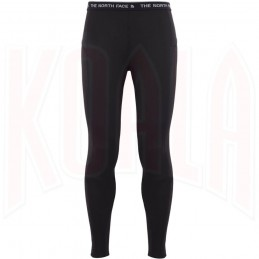 Malla The North Face Mujer WARM Tights