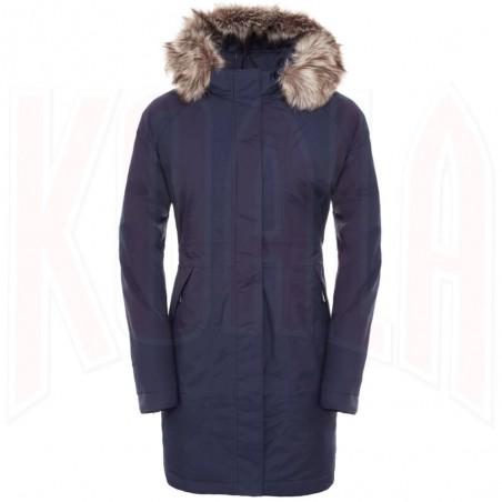 Parka The North Face ARCTIC