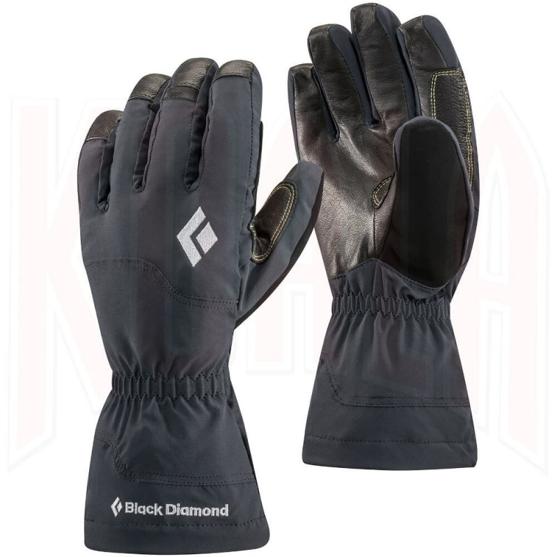 Guante Black Diamond GLISSADE New