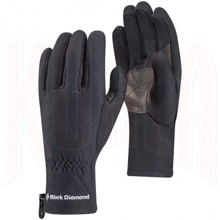 Guante Black Diamond MIDWEIGHT Unisex