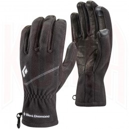 Guante Black Diamond WINDWEIGHT Mujer