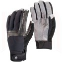 Guante Black Diamond ARC NEW