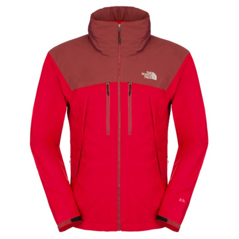 Chaqueta The North Face Men's PEAK GUIDE