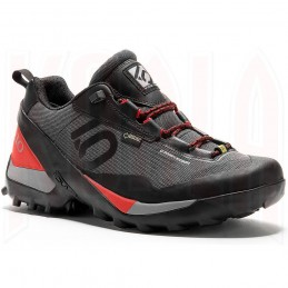 Zapato Five Ten CAMP FOUR Gtx Hombre