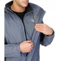Chaqueta The North Face Men's EVOLUTION II Triclimate