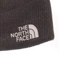 Gorro The North Face BONES