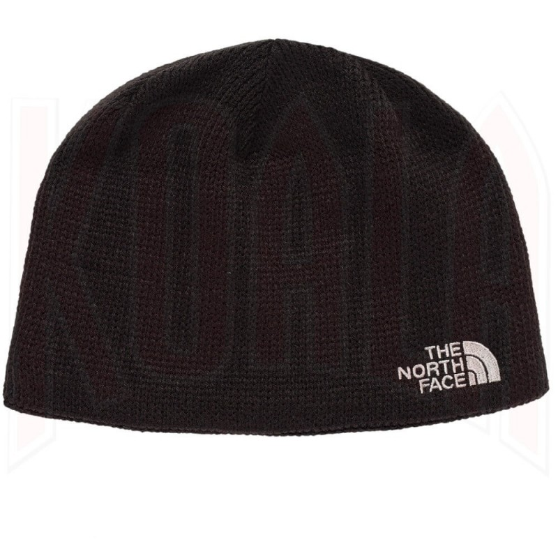 Gorro The North Face BONES