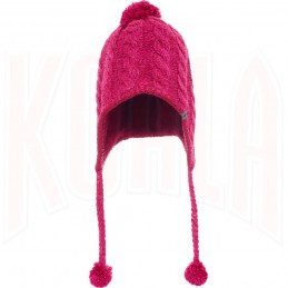 Gorro The North Face W FUZ EARFLAP